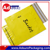 Adhensive Plastic Mailing Bags With1 or 2 Color Customized Printing
