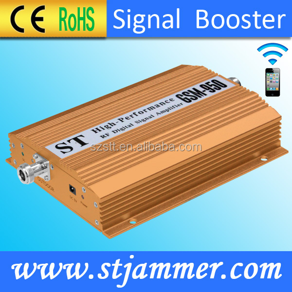 900MHz GSM RFamplifier repeaters,GSM900mhz cellphone signal extender,GSM signal enhance