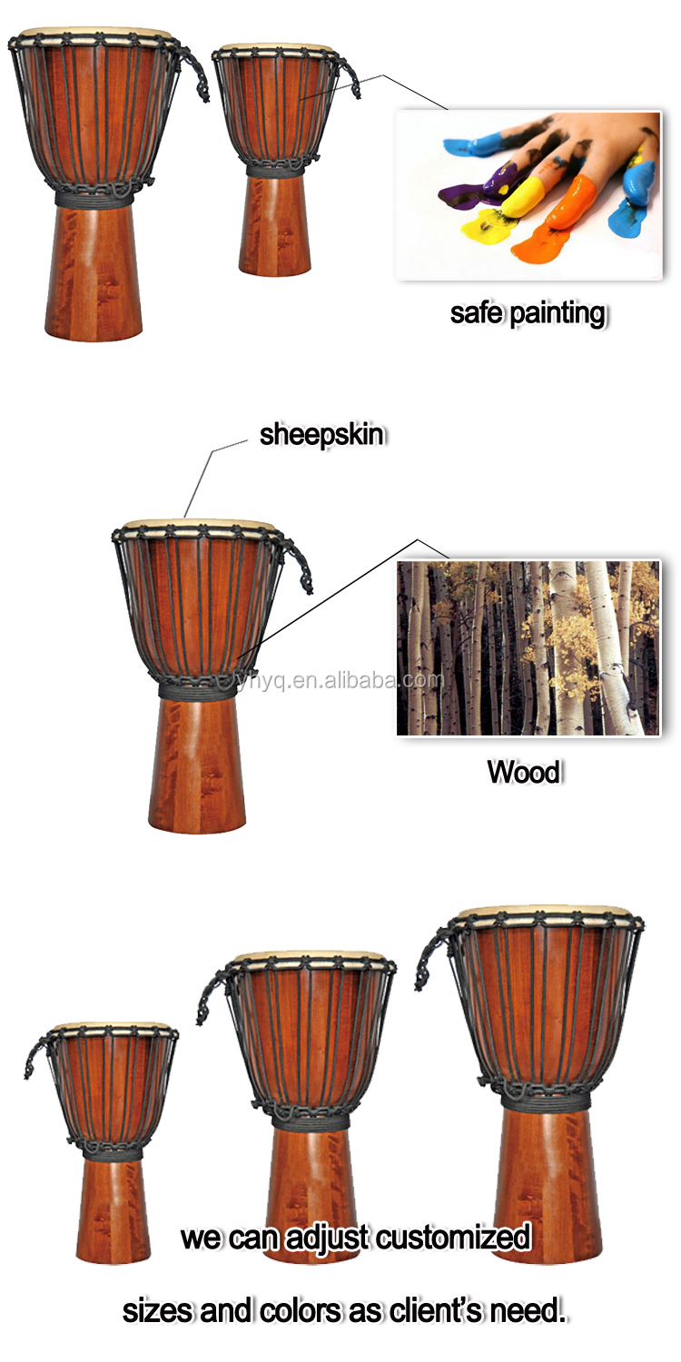 Pictures And Names Of African Musical Instruments ...
