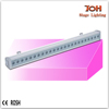 RGBW IP65 24x 10W 4 in1 led wall washer for disco