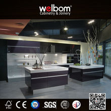 aktion außenkücheninseln, einkauf außenkücheninseln werbeartikel ... - Fahrbare Küche