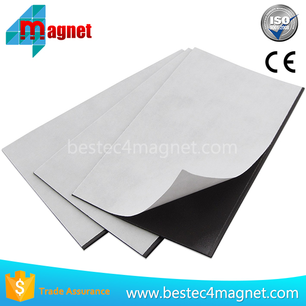 Business card size magnets business card size magnets suppliers and business card size magnets business card size magnets suppliers and manufacturers at alibaba reheart Image collections