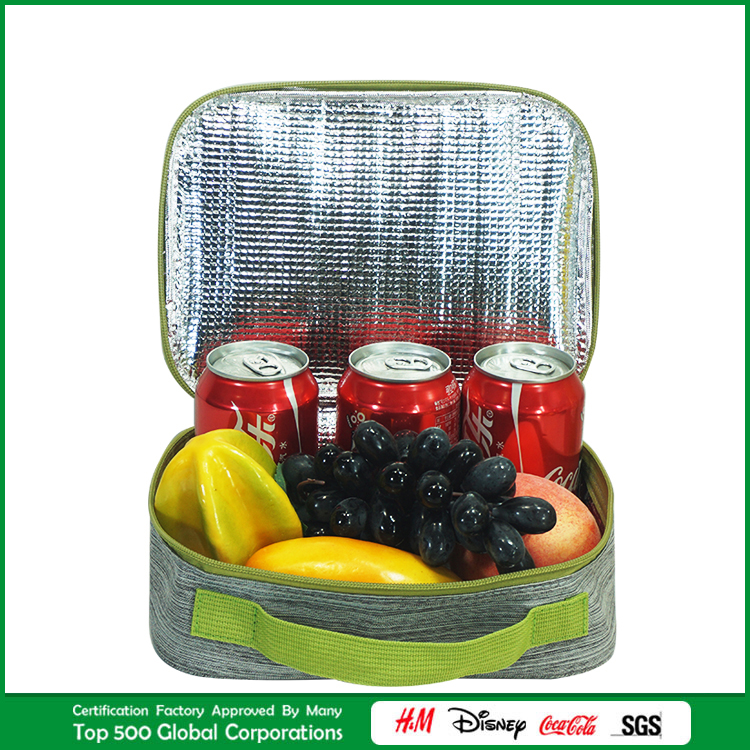 good quality cooler bag picnic basket cool bags