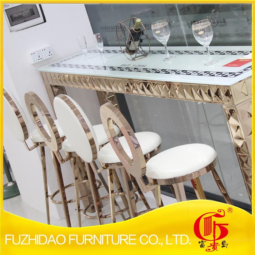 Panoramic Music Marble Dining Table Set Buy Wall Mounted  : HTB1WcfOpXXXXXxXXXXq6xXFXXXs from www.alibaba.com size 1000 x 1000 jpeg 238kB