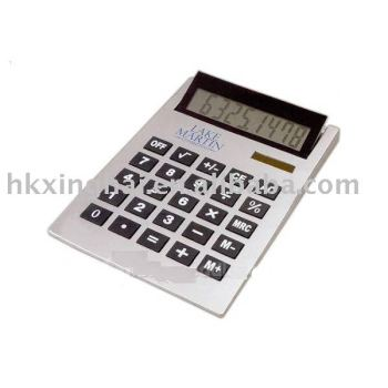 Custom Jumbo CalculatorGift Calculator Buy Desk CalculatorGift