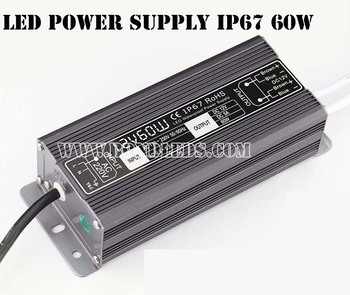 CE RoHS 250v Dc Power Supply Manufacturer Single Output 24 Volt Power Supply  220v Ac 24v