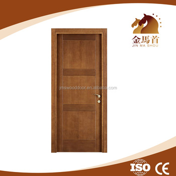 2016 new design latest wooden door  modern wood door  villa entrance wood design  door. 2016 New Design Latest Wooden Door Modern Wood Door Villa Entrance