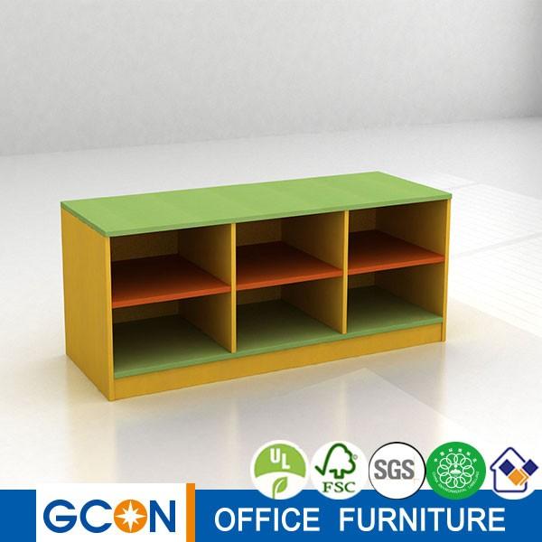 Lusso Scarpiera Di Plastica Con Coperchio Living Room Furniture Set ...