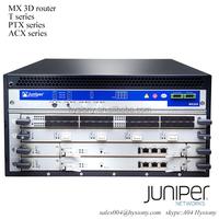 JUNOSV-APP-ENGINE Software Platform to host Virtualized router services SFW PLATFORM,HOST VIRT ROUTER SERVICES