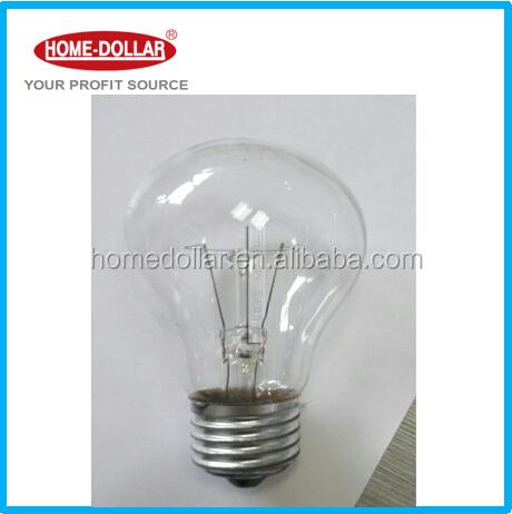 100w Filament Lamp Wholesale, Filament Lamp Suppliers   Alibaba