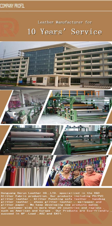 Printed Pattern And Belt,Furniture,Handbag,Luggage,Sofa,Garment ...