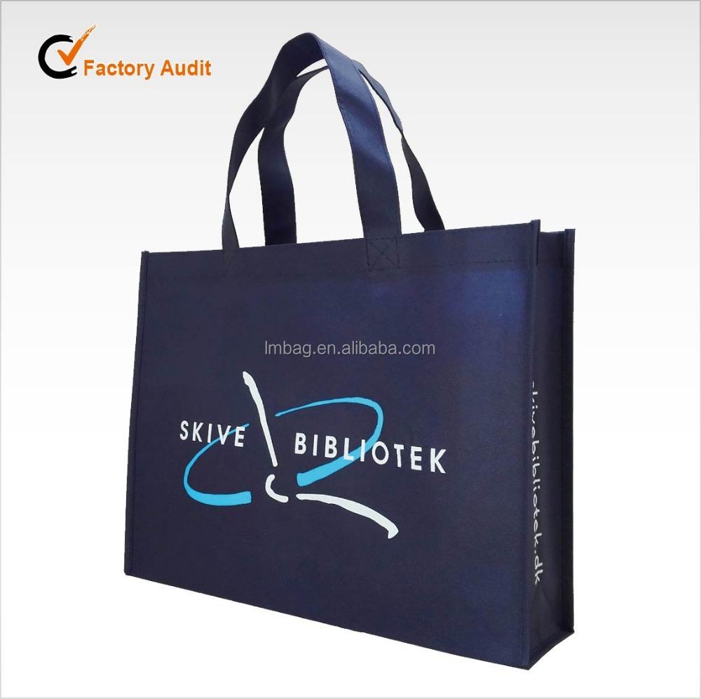 cheap printed shopping bags cheap printed shopping bags suppliers