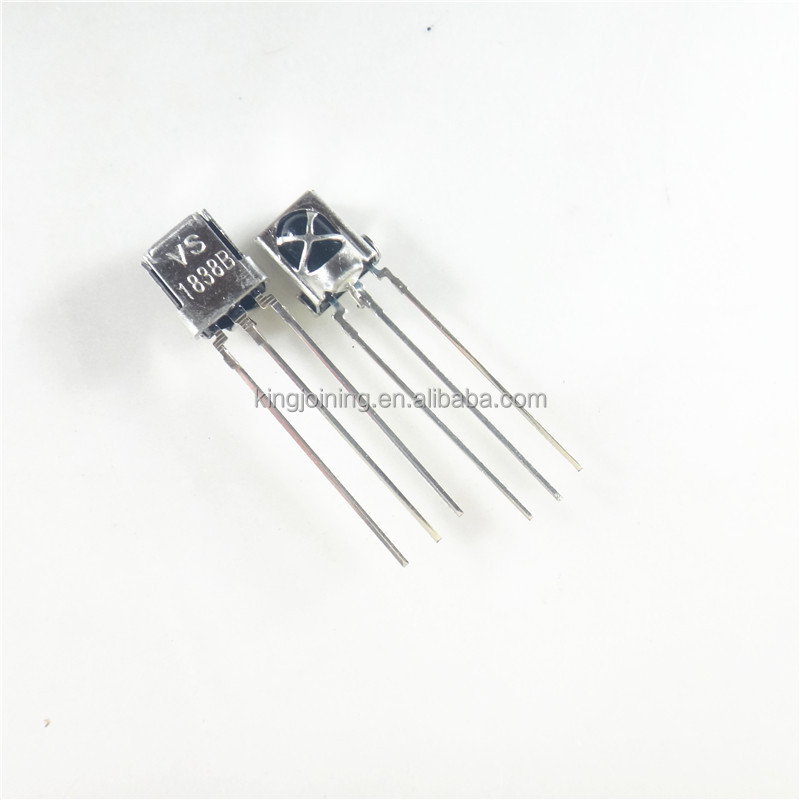 Infrared Receiver, Infrared Receiver Suppliers and Manufacturers ...