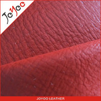 fashion PVC sofa leather PVC material for bag high quality PVC sofa synthetic leather