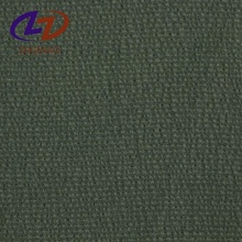 Factory wholesale 100 percent polyester elastane lining fabric