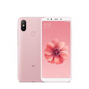 Xiaomi Mi 4, Xiaomi Mi 4 Suppliers and Manufacturers at
