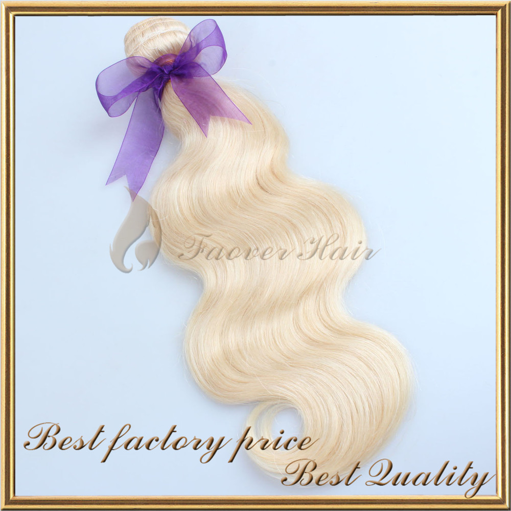 BDCOMPANY Top Wholesale Human Hair bd Company bd Team Different Texture100% Virgin