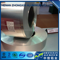Good quality aluminum foil vacuum pouches for food packaging