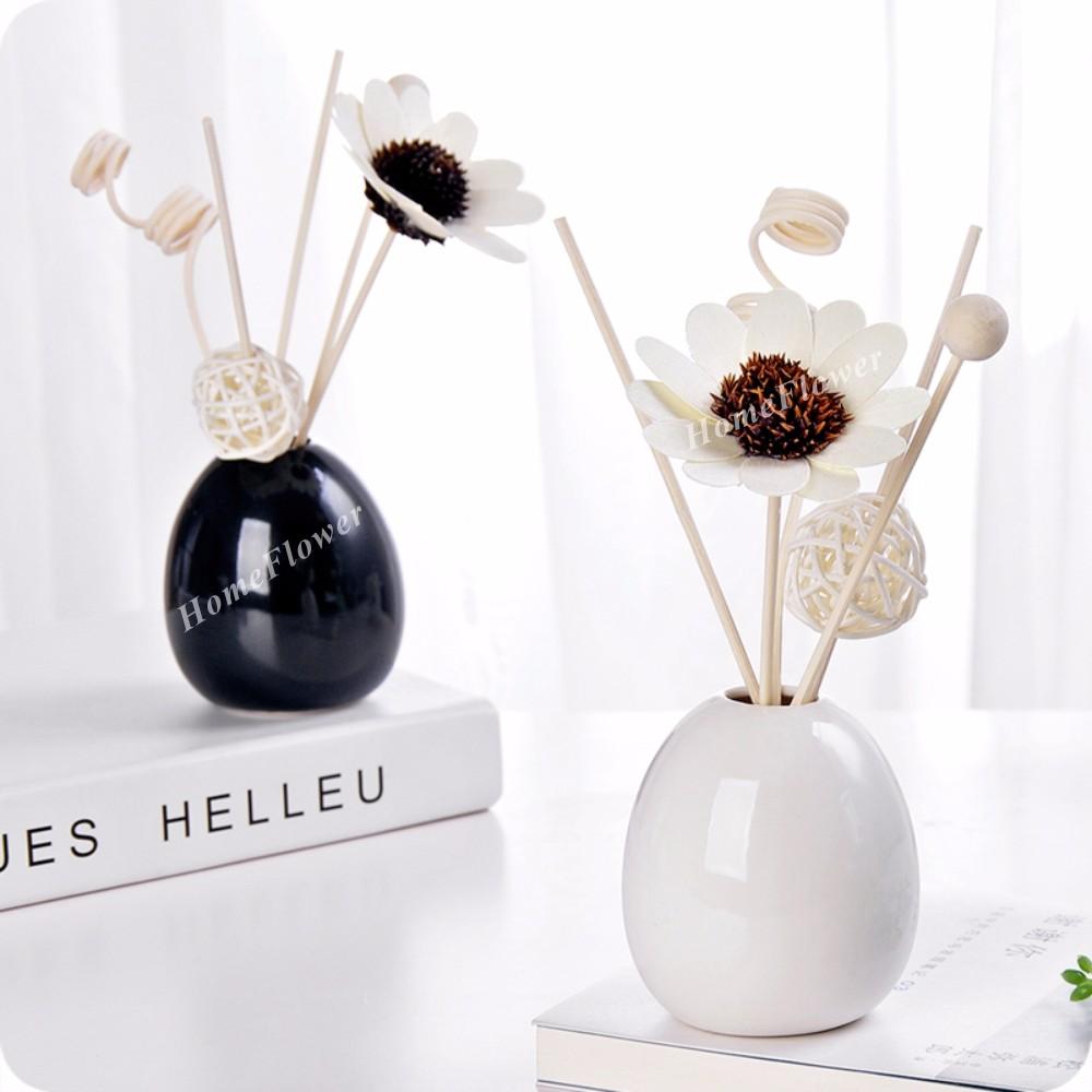 Wholesale 30ml Aroma Ceramic Fragrance Diffuser