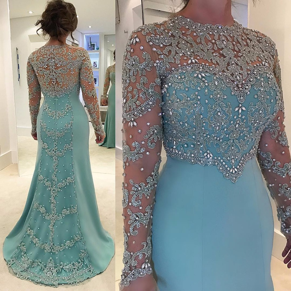 Bead Party Dress, Bead Party Dress Suppliers and Manufacturers at ...