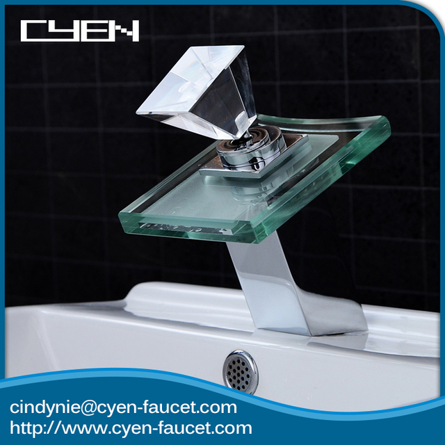 Buy Cheap China change bathroom faucet Products, Find China change ...