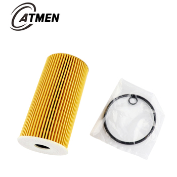 high quality oil filter review good hu 7027 z 26320-2f100 26320-2f000 - buy  26320-2f100,oil filter review,high quality oil filter product on alibaba.com  alibaba