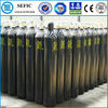 Valves Equipped Nitrogen Gas Cylinders,Bottled Nitrogen ,Nitrogen Gas Cylinder