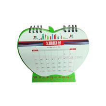 china shaped paper calendar china shaped paper calendar rh alibaba com