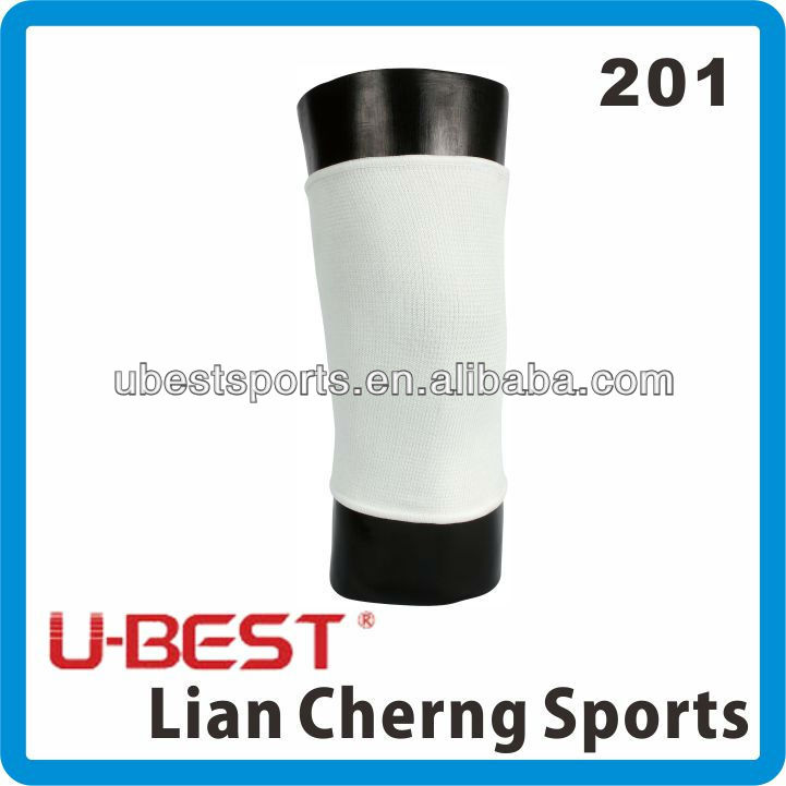 201 Athletes knee brace pad for volleyball