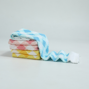 High quality craft turkish cotton hand towels