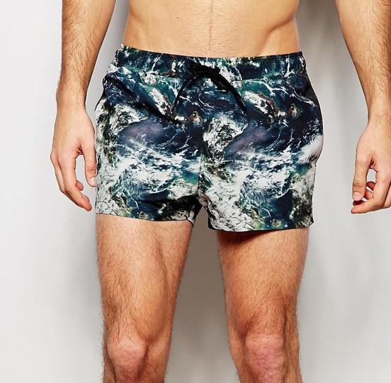 Knowledgeable Solid Mens Shorts 4xl Summer Mens Beach Shorts Cotton Casual Male Shorts Homme Brand Clothing Men's Clothing