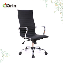 Black Ergonomic Desk Task High Back Gaming Office Chair Executive chair
