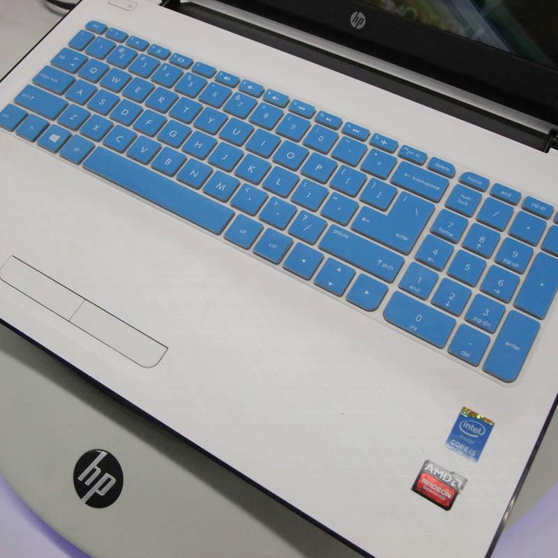 Popular Laptop Skins Hp Pavilion-Buy Cheap Laptop Skins Hp