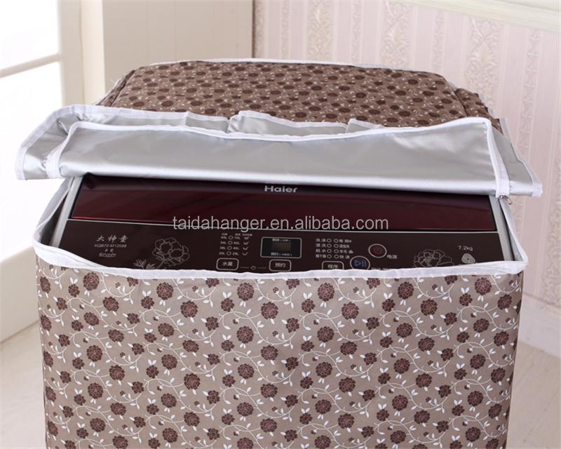 silber beschichtung stoff wasserdicht waschmaschine staubschutz speichertasche produkt id. Black Bedroom Furniture Sets. Home Design Ideas