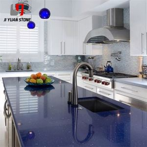 Blue Quartz Countertops Importer Supplieranufacturers At Alibaba