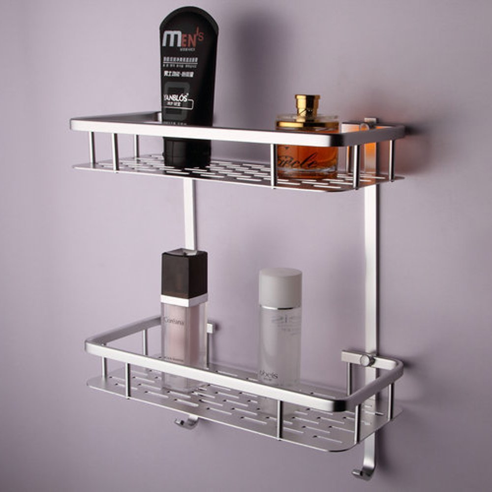 Cheap 3 Tier Wall Basket, find 3 Tier Wall Basket deals on line at ...