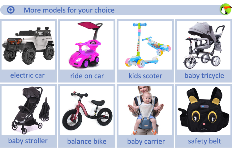 China manufacturers wholesale cheap price newest model gift pedal skate scooter for kids