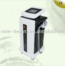Elight portable hair/acne/freckles removal beauty machine C009