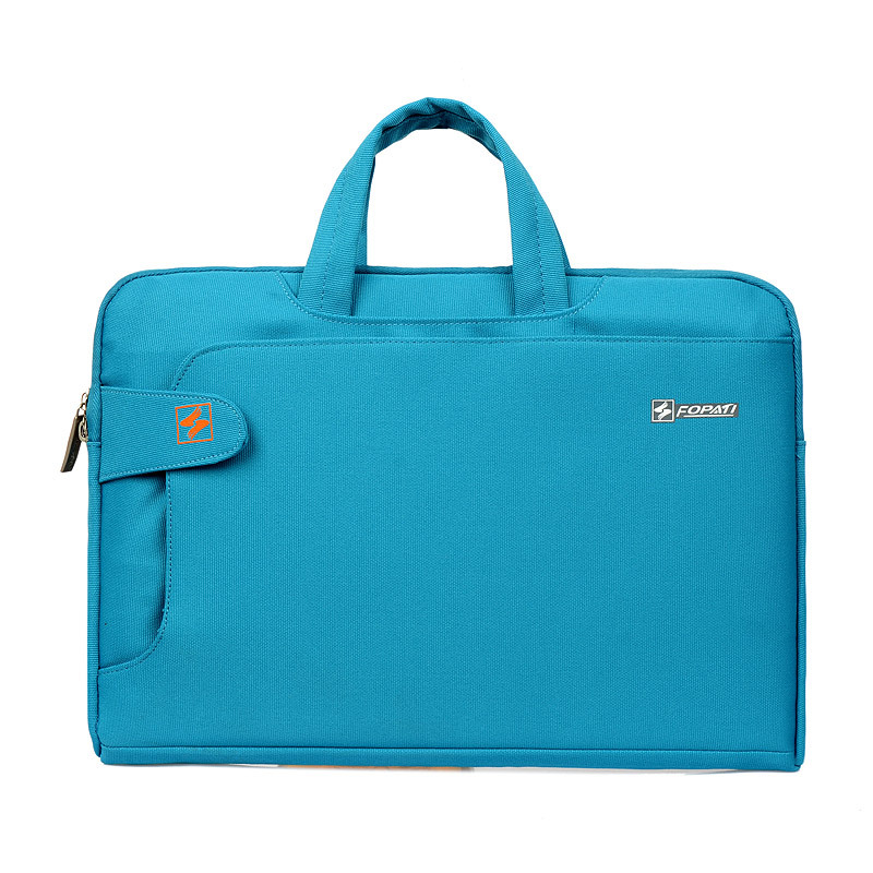 Online Get Cheap Cool Laptop Bags -Aliexpress.com