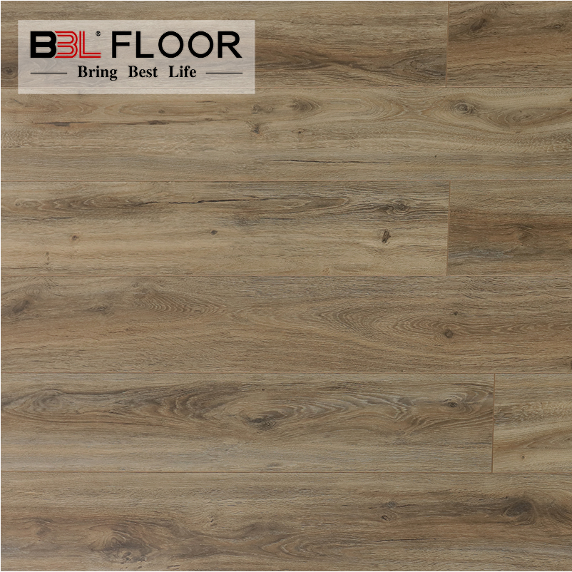 Sale On Laminate Flooring Sale On Laminate Flooring Suppliers And