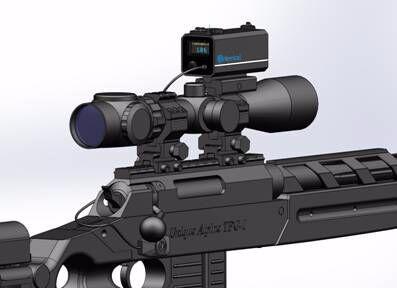 Laser Entfernungsmesser Fernglas : Rs mini laser entfernungsmesser preis jagd armbrust