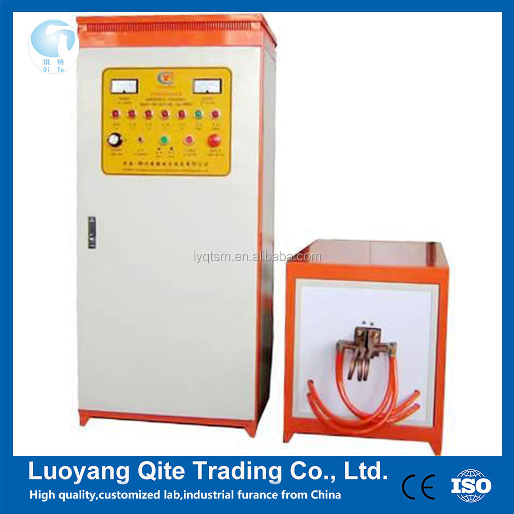Igbt Heating Machine Suppliers And Induction Iii With Manufacturers At