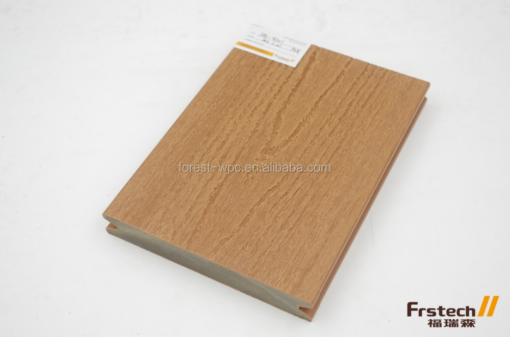 Larch Wood Decking Kulim Flooring Concrete Texture Stamp Concrete ...