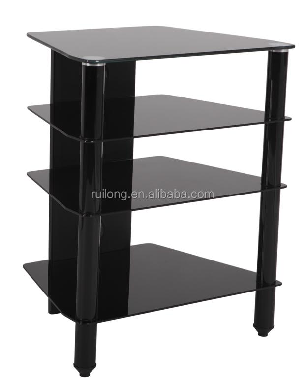 jamaica muebles tallados modernos lcd plasma tv stand