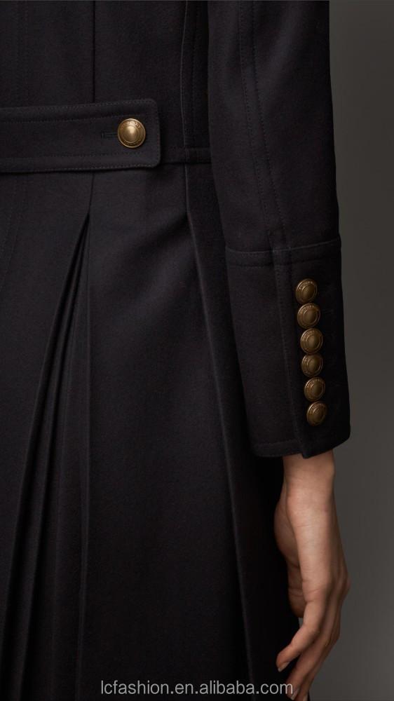 frauen mode winter wolle stoff lange knielangen mantel f r m dchen jacke produkt id 60047308003. Black Bedroom Furniture Sets. Home Design Ideas