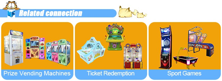 High Profit Drink Award Redemption Prize Game Dragon Ultimate Big Boxing Punch Arcade Game Machine