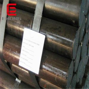 best price list ! e235 n cold drawn 250mm seamless steel pipe din ck20 seamless steel pipes