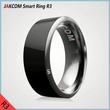 Akcom R3 Smart Ring Sports Entertainment Fitness Body Building Pedometers 3D Medical Gifts Bracelet Jogging Machine Price