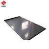 Good Quality Factory Price 14 gauge 4x8 12mm 1mm Thick Steel Sheet