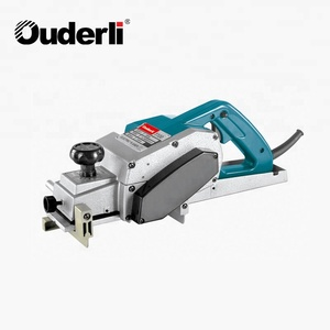Ouderli electric planer parts 750W 82mm Electric Planer M1B-ODL-1100